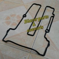 seal cover valve gasket paking packing klep aveo sonic spin 1.2 1200