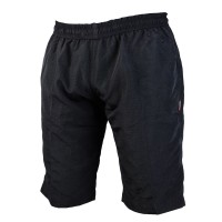 Forester CLF 08393 Kansai Short Pant