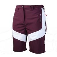 Forester CLF 08392 Taslan Short Pants