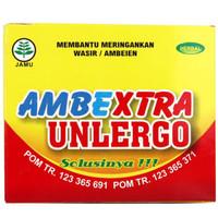 ambextra