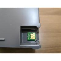 Pembuangan Tinta Porous Ink Pad EPSON WF-C5210,C5290,C5710,C529R, C579