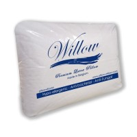 Bantal Latex / Willow Pillow Standard Latex 13cm