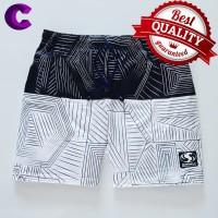 boxer/boxer pria/boxer murah/celana pendek/celana tidur 2393