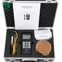 Jual Alat Ukur Kekerasan SHL-140 Portable Leeb Hardness Tester