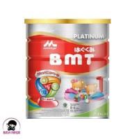 Susu BMT Morinaga Platinum 800gram(kaleng) Tahap 1