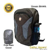 tas kerja polo original tas laptop ransel backpack tas murah tas pria