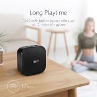 MiFa A1 Portable Speaker Bluetooth Water Resistant Dustproof Xiaomi U6