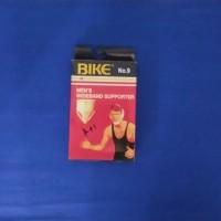 Celana Dalam Hernia Suporter Bike