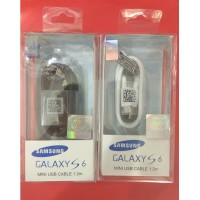 Type C USB Cable Kabel Data SAMSUNG Fast Charging ORI