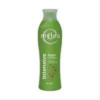 Mylea Shampoo Intensive 200ml