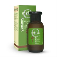 Mylea Hair Tonic Ginseng 100ml