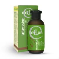 Mylea Hair Tonic Intensive 200ml