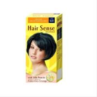 Mylea Hair Sense 1.1
