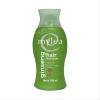 Mylea Shampoo Ginseng 100ml