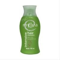 Mylea Shampoo Intensive 100ml