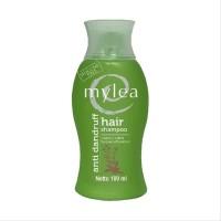 Mylea Shampoo Anti Dandruff 100ml