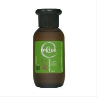 Mylea Hair Tonic Anti Dandruff 100ml