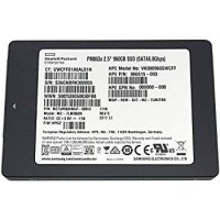 SSD Server PM863a 1.92TB-Enterprise Class-SATA-2.5inch-Garansi 3Tahun