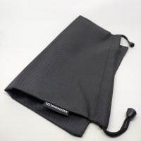 Large Size Headphone Pouch Sennheiser Canvas Bag Premium Quality