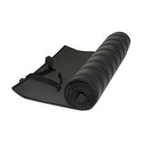 Terlaris Paket Sleeping Bag SB Polar Bantal UL Ultralight Kecil Matras