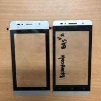 Touchscreen Brandcode B4S Ver 2 ORI