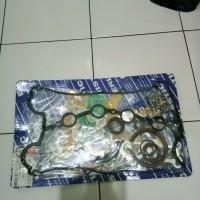 Packing Paking Set Timor SOHC DOHC aneka onderdil