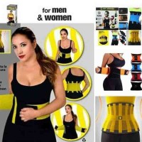 Hot Shaper Belt Power = Miss Belt korset waist slimming