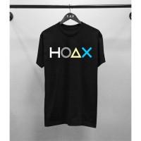 kaos pria murah omgstore distro hoax