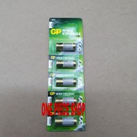 baterai GP 23AE