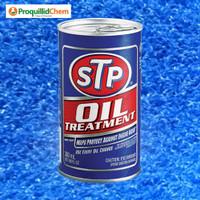 STP OIL TREATMENT 300 ML ADITIF OLI MESIN MOBIL BENSIN STP 300ML STP