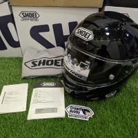 Helm clone shoei X14 1:1 grade A copy