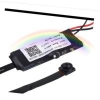 Spy Cam /Spycam / Cctv /Ip Camera mini kamera Wifi night vision