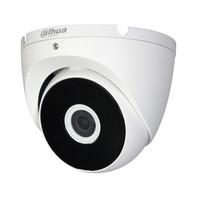 Promo Camera Hikvision DS-2CE56D0T-IT1 1080p garansi resmi body besar