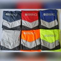 Jas Hujan / Raincoat Axio Europe Type 928 New Original 100%
