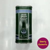 SALE Olive Oil Olio Sasso 400ML Termurah