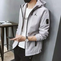 Jaket Pria Muda Workwear AJ Jordan