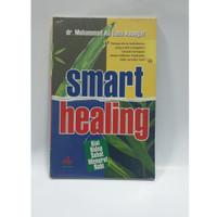 Smart Healing