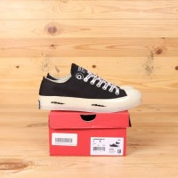 CONVERSE Offspring x Chuck 70 ox black