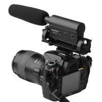 Microphone Takstar SGC-598/ MIC VIDEO