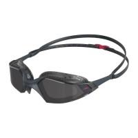 Kacamata Renang Speedo Aquapulse Pro Grey Smoke
