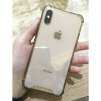 Iphone XS 64gb (Gold)