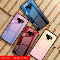 Info Casing Samsung Galaxy Note Katalog.or.id