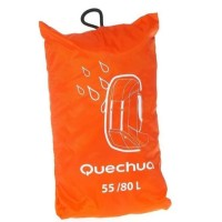 Rain Cover / Cover Tas Backpack 55-80 Liter Ori