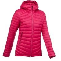 Forclaz Women'S Mountain Trekking Down Jacket / Jaket Dingin Wanita