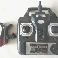 remote control drone SH5