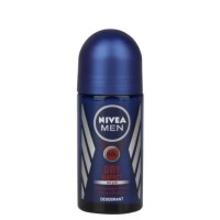 NIVEA Men Deodorant Roll on Dry Impact 50ml