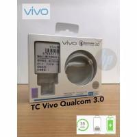 CHARGER VIVO 2A V9/V9 PRO/V11/V11 PRO/V15/V15 PRO ORIGINAL 100% FAST