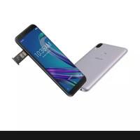 ASUS Zenfone max pro M1 , ZB602K 32gb