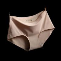 Celana dalam wanita seamless tanpa jahitan