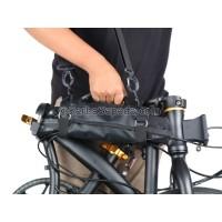 Tas Handle Sepeda Lipat